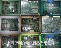 西门子控制板维修 上海各种设备控制板维修