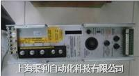 维修力士乐电源TVD1.2-08-03