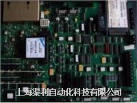 贝克曼血球仪主板维修 贝克曼DXC800电路板维修