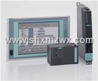 西门子工控机维修点 PCU50,PCU20,PCU70,PC677B,PC670,PC877,PC870,OP37维修