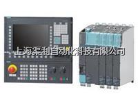 西门子802D驱动器报警#039故障维修 6SN1123,6SN1121,6SL3121,S120,6FC驱动器系列维修