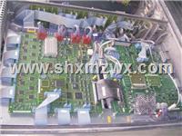 海德堡电路板维修 海德堡印刷机维修
