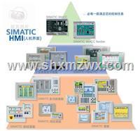 6AV6545-0DB10-0AX0维修 MP370维修