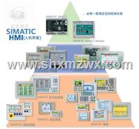6AV3637-1ML00-0CX0维修 OP37维修