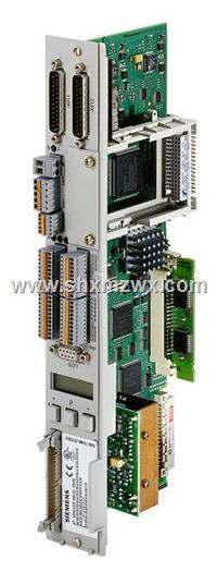 6SN1118-1NH00-0AA2维修 6SN1118轴卡系列