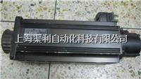 KDS1.1-100-300-W1维修 力士乐电机维修