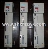 西门子6SE7011-5EP50维修 6SE70系列