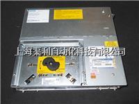 西门子PCU70维修