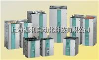 西门子调速器报警F005励磁故障维修 西门子调速器维修