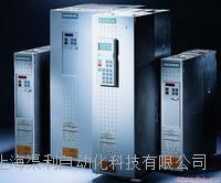 6SE7031-8EF60 90KW变频器维修