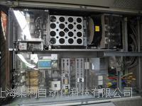 6SE7035-1TJ60逆变器维修