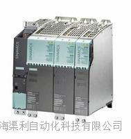 西门子S120伺服控制器维修 S120、6SL3120、6SL3130、CU320