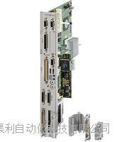 西门子NCU573.5维修