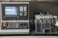 西门子840D数控系统伺服控制器维修 西门子840D数控系统维修