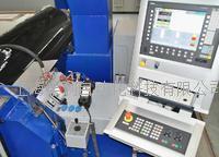西门子数控系统维修检测与方法 数控系统维修