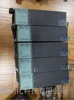 西门子S120伺服驱动器RDY亮红灯 828D、840Dsl