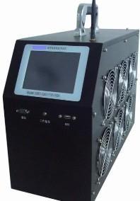 HDGC直流電源綜合測試儀 HDGC3906