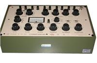 UJ34A直流電位差計 UJ34A