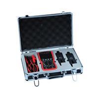 ETCR4000雙鉗數字相位伏安表 ETCR4000