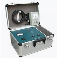 DSY-3000電纜識別儀 DSY-3000