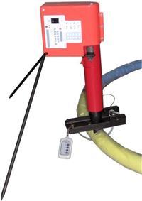 HDZ-08遙控型高壓電纜刺紮器 HDZ-08