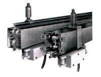 滑接式母線槽  CHC