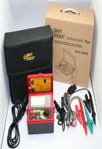 漏電開關檢測儀 AR5406