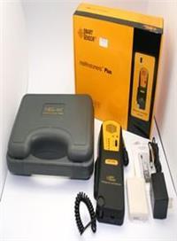 鹵素氣體檢測儀  AR5750A