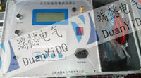 全自動電容電感測試儀 SDY851