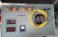 數顯大電流發生器 SDY854B