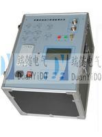 變頻抗幹擾介質損耗測試儀 SDY808B