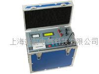20A直流電阻測試儀 SDY-20A