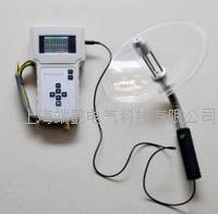 多通道液晶局部放電檢測儀 JF-2010