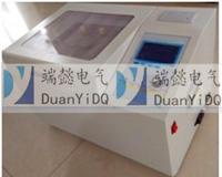 便攜式油耐壓試驗裝置 SDY830