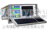 KJ880微機型繼電保護測試儀 KJ880
