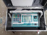 ND702-3H繼電保護測試儀 ND702-3H