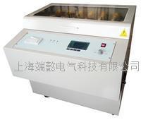 SYQ-6全自動絕緣油介電強度測試儀 SYQ-6