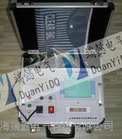 SDY851B全自動三相電容電感測試儀 SDY851B