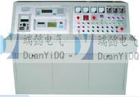 變壓器綜合特性測試台 SDY807