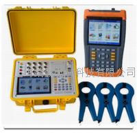 SDY-TQ台區電能表定位儀 SDY-TQ