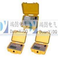 SDY-JZC計量裝置綜合測試係統 SDY-JZC