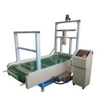 嬰兒車動態耐用性試驗機 HD-J210