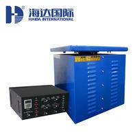 電磁式振動台 HD-G809