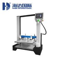 紙箱堆碼檢測儀 HD-A501-900