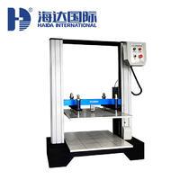 紙箱抗壓試驗機 HD-A502S-900