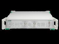 經濟型矢量網絡分析儀 MS46322B