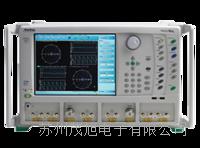 射頻、微波、毫米波矢量網絡分析儀
