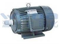 Y80M1-2-0.75KW,Y80M1-4-0.55KW,三相异步电动机,Y系列三相异步电动机