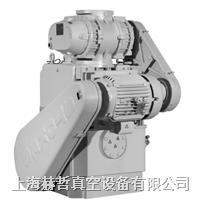 Stokes 612MBX 多級泵係統 Stokes真空泵