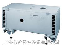 Edwards真空泵 工業幹泵 GV160 爪式真空泵 愛德華工業幹泵 幹式真空泵